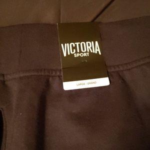 Victoria's Secret Other - Victoria Sport  boyfriend cut pants